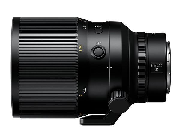 nikon-58mm-noct-2