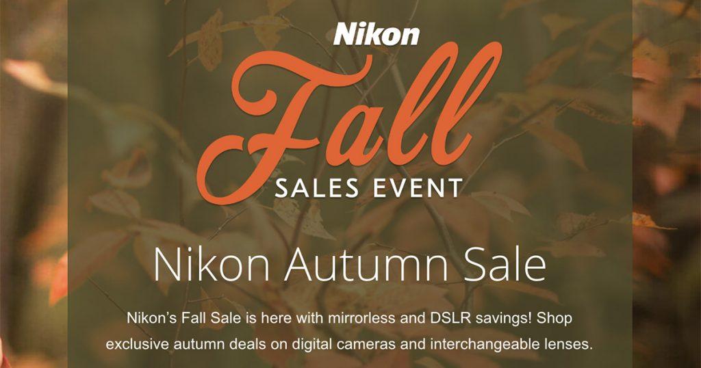 nikon-us-autumn-sales-1200px
