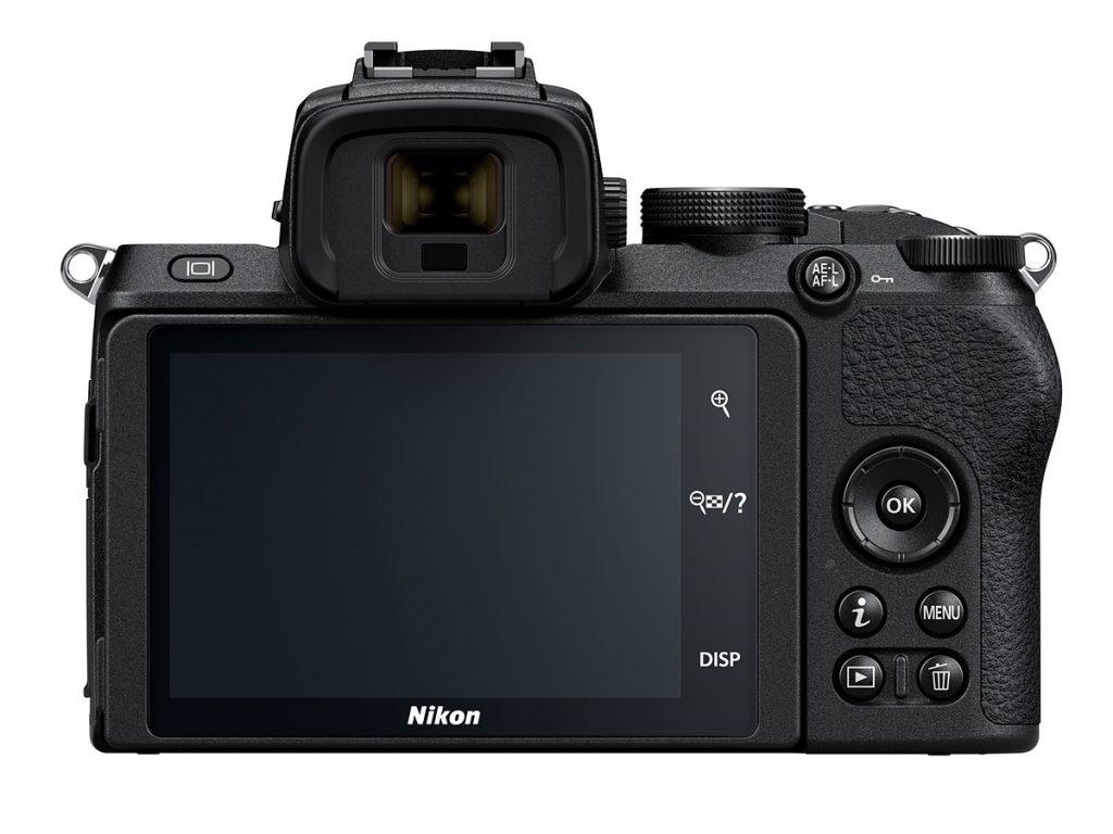 nikon-z50-rear